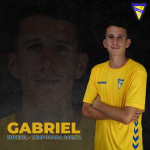4. GABRIEL MEDINA