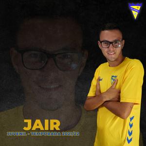 5. JAIR