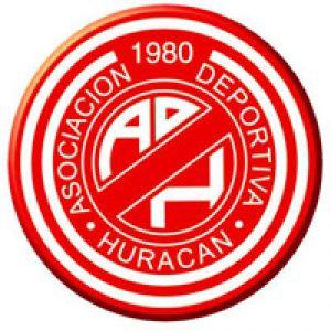 A.D-huracan