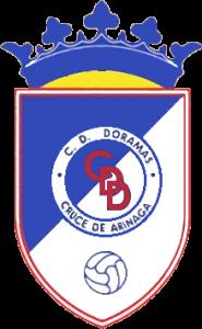 CD DORAMAS