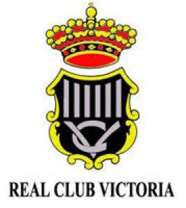 CF-VIctoria