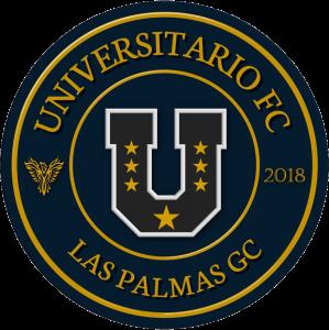 UNIVERSITARIO F.C.
