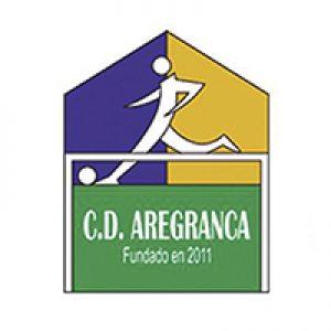 cd aregranca