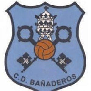 cd bañaderos