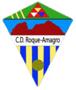 cd_roque_amagro-removebg-preview