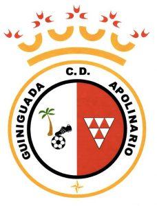 guiniguada