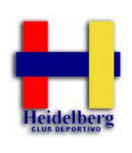 heildelberg